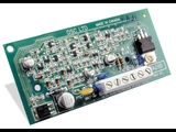 AMX400 LOOP Repeater/Isolator module