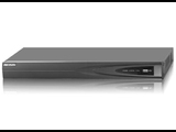 ΔΙΚΤΥΑΚΟ NVR, H.264, Dual stream, IP video input: 4-ch DS-7604NI