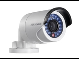 1.3MP mini IP bullet κάμερα DS-2CD2012-I